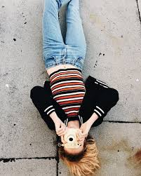 pacsun black friday promo code best 25 brandy melville discount code ideas on pinterest breton