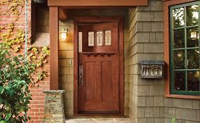 House Exterior Doors Exterior Doors And Doors Dubell Lumber