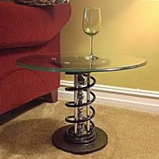 How To Make An Engine Coffee Table V12 Designs Jaguar V12 Table Decor Pinterest Jaguar V12