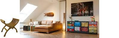 Orientalische Wohnzimmer M El Designer Möbel Hannover Beurban De Be Urban Möbel Und Wohnkultur
