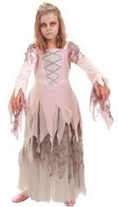 Dead Bride Halloween Costume Image Result Zombie Bride U2026 Pinteres U2026