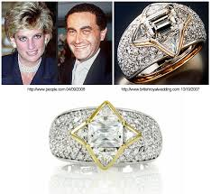 diana wedding ring 115 best royal rings images on royal jewels crown