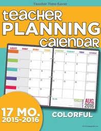 71 best teacher organization planners images on pinterest