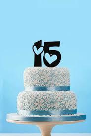 personalized birthday cake topper happy birthday by designsgift
