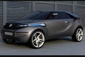 siege auto d occasion voiture d occasion credit 0 automobile garage siège auto