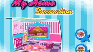Full Home Decoration Games My Home Decoration Game Hd Youtube