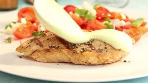 cuisiner blanc de poulet poule domestique dresser cuisiner hd stock 392 543 968