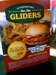an immovable feast wingstop gliders