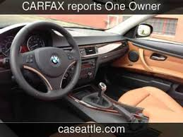 2010 bmw used 2010 bmw 328i coupe 6 speed manual transmission 22 000 used cars