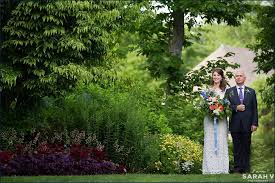 Botanical Garden Maine Coastal Maine Botanical Garden Boothbay Wedding Photographer
