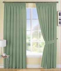 decorating ideas curtains decor windows curtains decorating ideas decor grey green curtain decoration