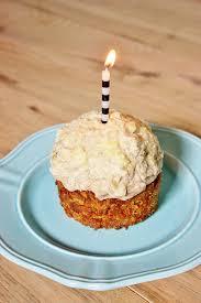 birthday cake for dogs happy 4th anniversary whiskey nut free dog birthday cake recipe