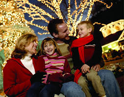 silver dollar city mo family vacations trips getaways for