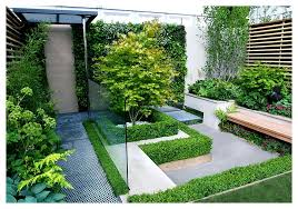 Patio Design Ideas Uk 20 Best Contemporary Backyard Patio Design Ideas