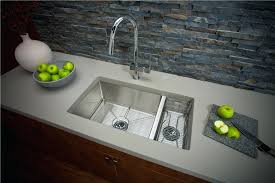 usa made kitchen faucets kitchen faucets faucets kitchen sinks sink farmhouse faucet usa
