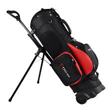 travel golf bags images Buy brand ttygj golf travel wheels standard stand jpg