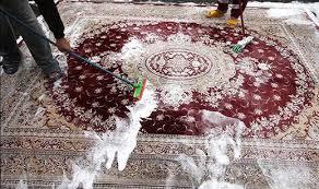 tappeti monza zare centro lavaggio e restauro tappeti