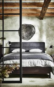 Ikea Furniture Bedroom 417 Best Bedrooms Images On Pinterest Bedroom Ideas Dream