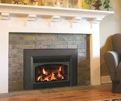 smart design gas fireplace log inserts fireplaces insert dvin vented propane installation cost gas log fireplace