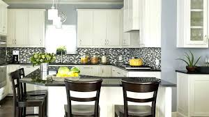 Kitchen Decorating Ideas For Countertops Decorating Kitchen Counters Kitchen Cheap Kitchen