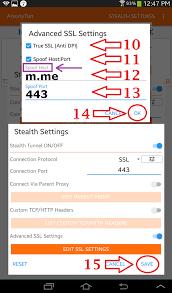 conection port anonytun tutorial anonytun direct ssl tcp setup ssh account remote