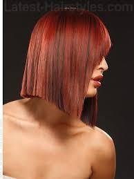 zero degree haircut 31 best 0 degree haircuts images on pinterest hair cut hair