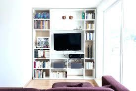 ensemble bureau biblioth ue ensemble bureau bibliothaque bureau bibliotheque design size of