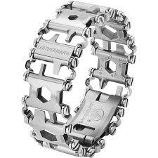 leatherman bracelet tool images Tread multi tool bracelet leatherman png