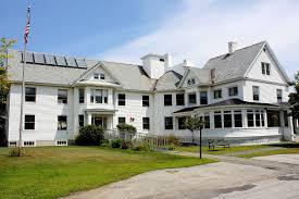 joslyn house randolph area community development corporation