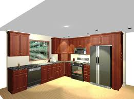 kitchen ideas kitchen cabinet layout ideas small l shaped kitchen