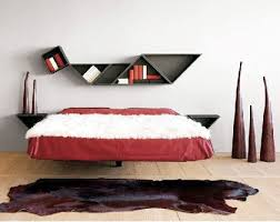 Suspended Bed Frame Rocky Mountain Mattress Blog Blog Archive The 5 Most Expensive