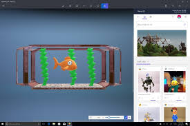 Classic Paint Microsoft To Remove Classic Paint App From Windows 10 This Fall