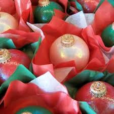 the edible ornament company specialty food 11211 sorrento