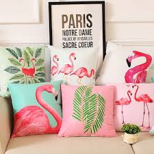 Pink Bedroom Cushions - best 25 flamingo decor ideas on pinterest flamingo pink