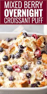 ina garten brunch casserole 2429 best brunch for a bunch images on pinterest breakfast ideas