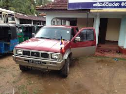 nissan sri lanka giriulla local businesses cars properties photos in giriulla