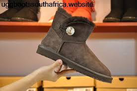 ugg boots for sale in south africa ugg 1003889 south africa uggs outlet south africa uggs outlet buy