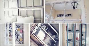 25 Easy Diy Bed Frame Projects To Upgrade Your Bedroom Homelovr by Diy Archives Homelovr