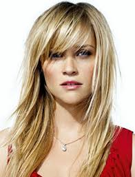 long layers with bangs hairstyles for 2015 for regular people wispy fringe bangs haircut round face layers hairstyles 2015