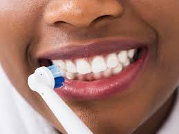 is it safe to whiten your smile drweil com