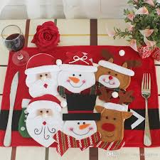 decorations 2017 new selling high quality