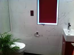 wet room specialists apollo design