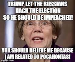 Elizabeth Warren Memes - full retard senator elizabeth warren meme generator imgflip