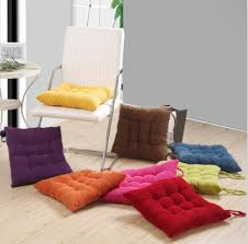 Chair Cushions Cheap Online Buy Wholesale Barcelona Chair Cushion From China Barcelona