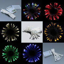 Battery Powered Patio Lights Battery Operated Outdoor Patio String Lights Outdoor Designs