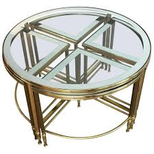 brass tables for sale round brass coffee table round brass coffee table s rectangular