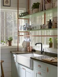 matte black kitchen faucet faucet k 6351 0 in white by kohler