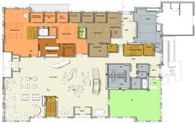 Community Center Floor Plans by Hours U0026 Floor Plans Memorial Union Oregon State University