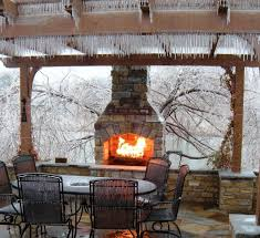 Fire Pit Kits For Sale by Outdoor Fireplace Kits For Sale Home Fireplaces Firepits