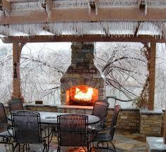 Firerock Masonry Fireplace Kits by Firerock Outdoor Fireplace Kits Home Fireplaces Firepits